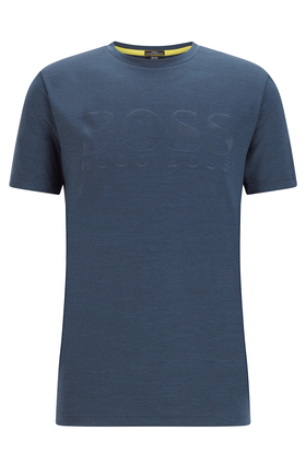 "T-Shirt ""Style Teetech 1"""