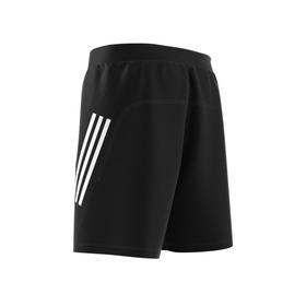 """Shorts """"AEROREADY 3-Streifen Slim"""""""