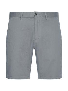 "Strukturierte Shorts ""Brooklyn"""