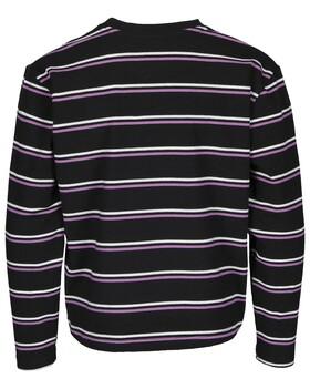 Boxy-Shirt