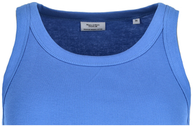 T-Shirt, sleeveless