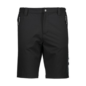 Outdoor Bermuda-Shorts