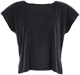"""T-Shirt """"Kimana"""""""