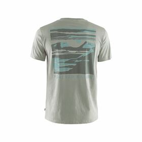 """T-Shirt """"Torneträsk T-Shirt"""""""