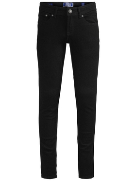 "Skinny Fit Jeans ""Liam"""