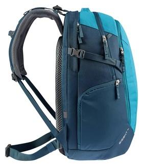 "Daypack ""Gigant SL"""