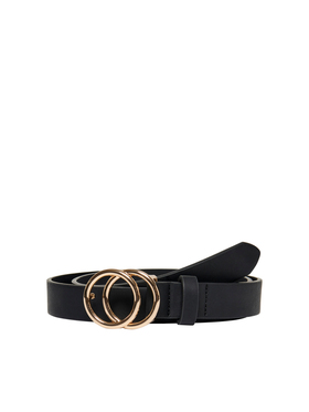 ONLRASMI FAUX LEATHER JEANS BELT NOOS
