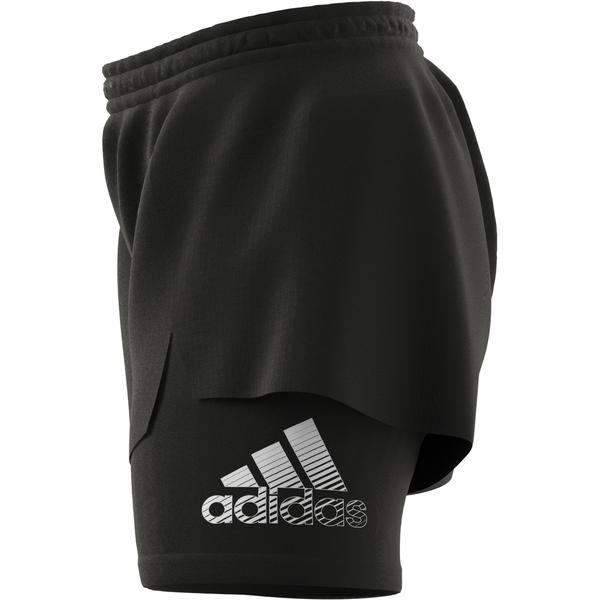 Shorts Designed 2 Move AEROREADY