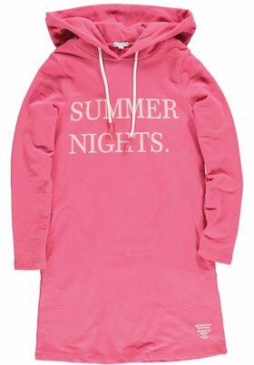 "Hoodydress ""Summer"""