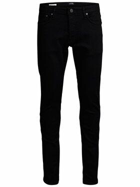 "Slim Fit Jeans ""Glenn Felix AM 046"""