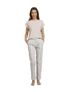 Pyjama Hose, lang