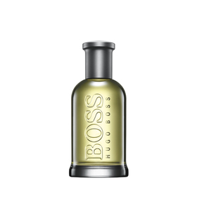 """Boss Bottled"" After Shave 50 ml"