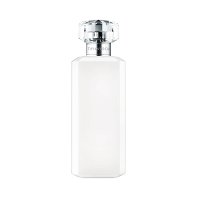 """Tiffany & Co."" Body Lotion 200 ml"