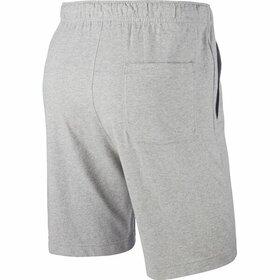 """Shorts """"Sportswear Club"""""""