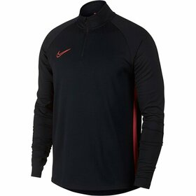 "Fußball-Drill Top ""Nike Dri-Fit Academy"""