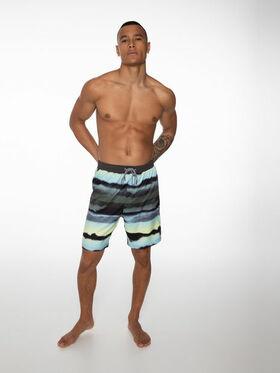 "Beachshort ""Troy"""