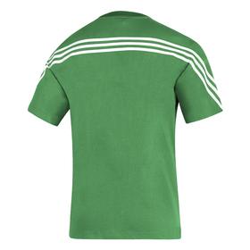 "T-Shirt ""3S Tee"""