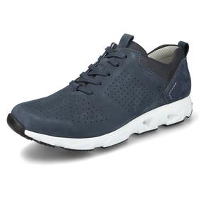 """Sneaker """"Noah 02"""""""
