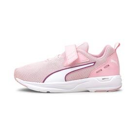 "Sneaker ""Comet 2FS V PS"""