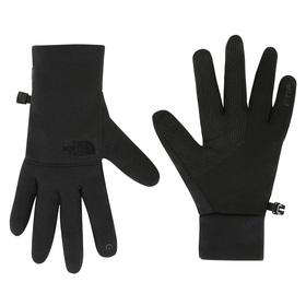 Etip™ Tech-Handschuhe