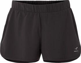 "Shorts ""Bamas 4 jrs"""