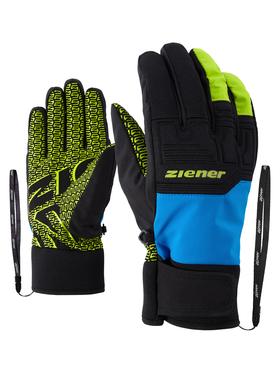 """Skihandschuh """"Glove Ski Alpine"""""""