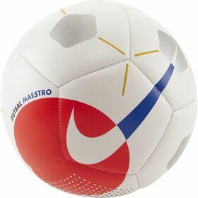 """Fußball  """"Meastro"""""""