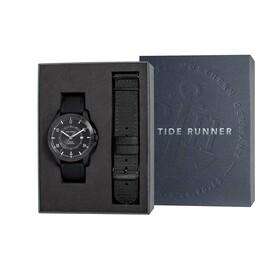 """Set """"Tide Runner PH002832"""""""