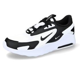 """Sneaker """"NIKE AIR MAX BOLT (GS)"""""""