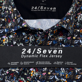 "OLYMP ""Level Five"" 24/Seven Body Fit"