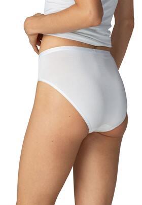 American-Pants