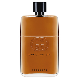 """""""Gucci Guilty Absolute Pour Homme"""" EdP 90 ml"""