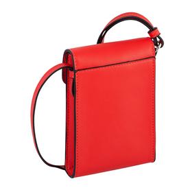 Gabriela, Handy-Tasche , Erdbeere
