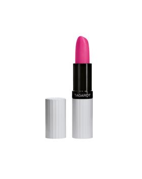 TAGAROT - Lipstick - 5 Pink Blossom