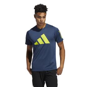 "T-Shirt ""FreeLift"""