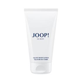 """Joop! Le Bain"" Körperlotion 150 ml"