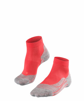 Socken RU4 Short