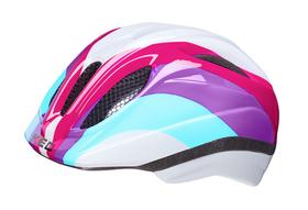 """Helm """"Meggy II Trend"""""""