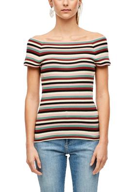 Rippware-T-Shirt