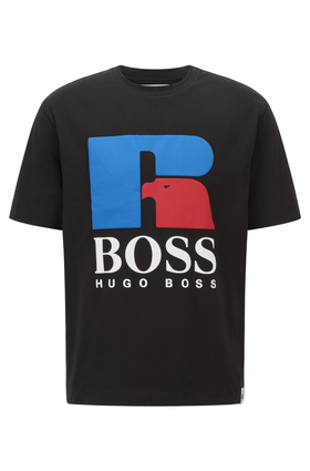 "T-Shirt ""T_RA 2"""