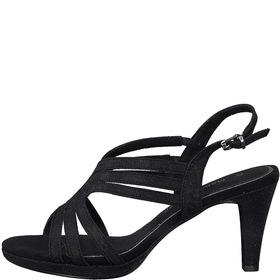 Damen Sandalette