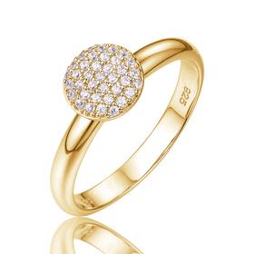 """Ring """"SR200007CZ3"""""""
