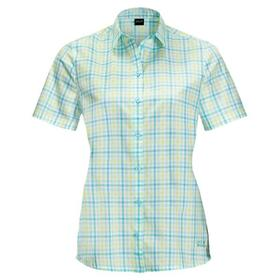 "Bluse ""Little Lake Shirt W"""