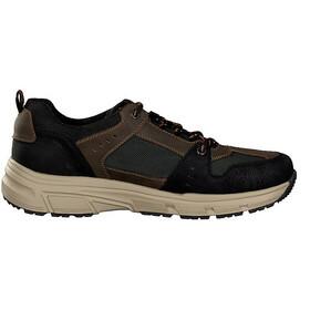 Sneaker B6922