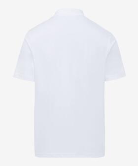 """Poloshirt """"Paco"""""""