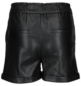 "Shorts ""Cleo"""