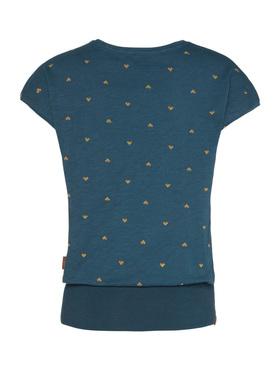 T-Shirt Aphrodism
