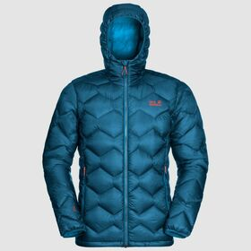 Argo Peak Jacket