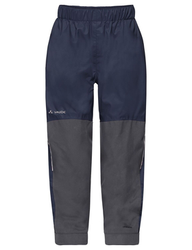 Kids Escape Pants VI