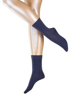 Socken Accent Stripe 2-Pack
